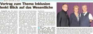 PM Glocke, Vortrag Rainer Schmidt 27.11.2015