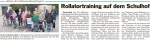 pm-glocke-rollator-training-in-der-jakobusschule-11-10-2016