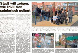 pm-glocke-stadt-plant-inklusionsspielplatz-09-11-2016-jpg